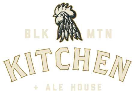 Black Mountain Kitchen & Ale House